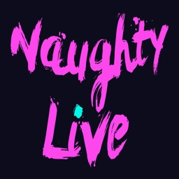 Naughty Live-Go Live & Chat