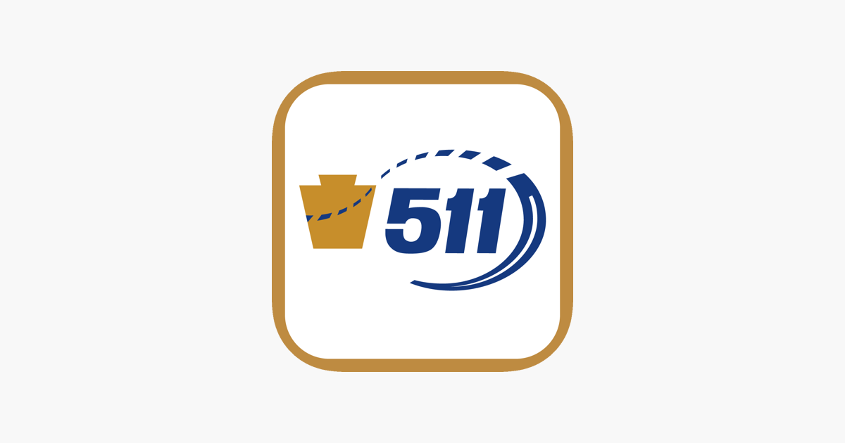 511PA on the App Store