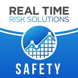 RTRS Safety