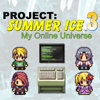 download Project: Summer Ice 3