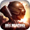 Idle  Weapons
