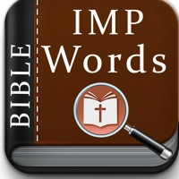 Codes for Bible IMP Words Search Puzzle Hack