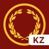 Olimp KZ - sports betting