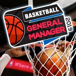 Basketball Manager 2019