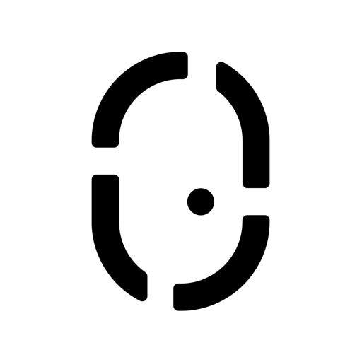 Qrio Roomon icon