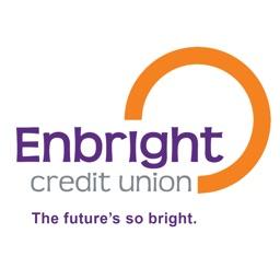 Enbright CU Mobile