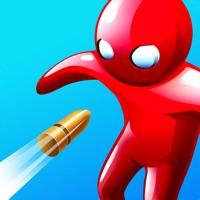 Codes for Bullet Man 3D Hack