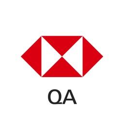 HSBC Qatar