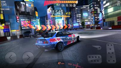 Drift Max Pro - Drifting Gameのおすすめ画像3