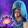 Immortal Love: Black Lotus