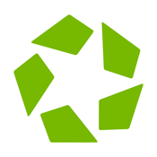 Apartmentscom Rentals app review