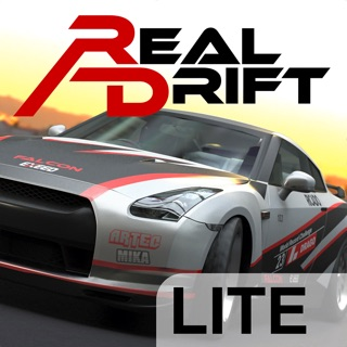 Real Drift Car Racing on the App Store