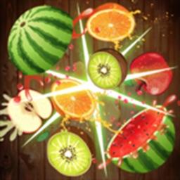 Fruit Line Slice Legend