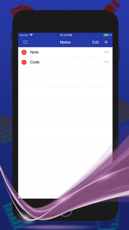 Remote Control Code For Sky screenshot-3