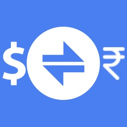 Converter of Currency
