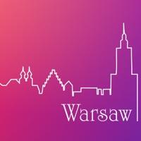 Warsaw Travel Guide . apk