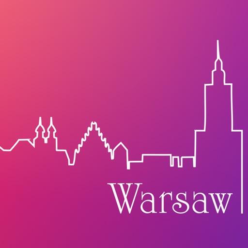 Varsavia Guida di Viaggio