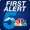 First Alert 5 App