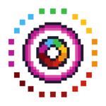 WOW пиксель - Живые Обои на пк