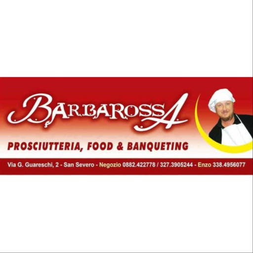 Prosciutteria Barbarossa