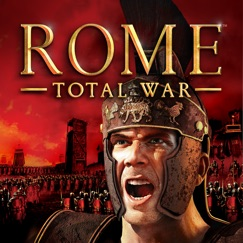 ROME: Total War analyse, service client