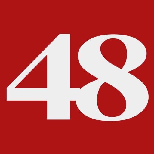 WAFF 48 Local News