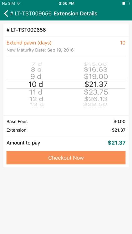 MobilePawn screenshot-3
