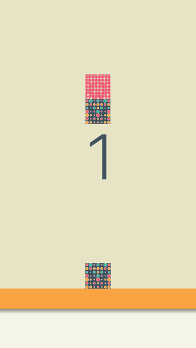 Rotate Match screenshot 2