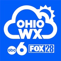 OHIO WX - App Download - App Store | iOS Apps