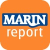 MARIN Report
