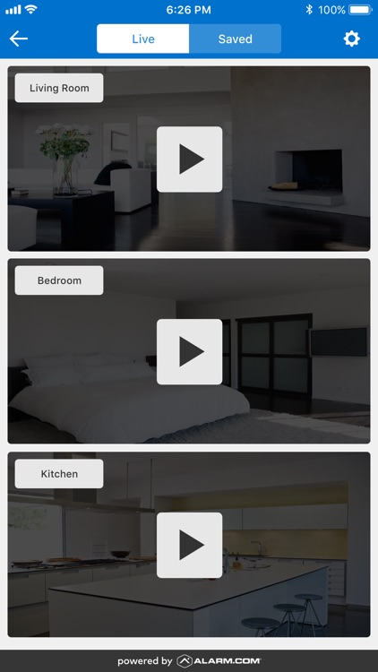 BrightSuite screenshot-7