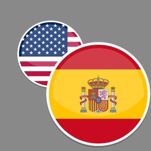 Spanish Translator ·