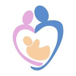 ParentLove: Baby Tracker
