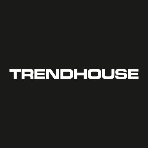 Trendhouse Fashion