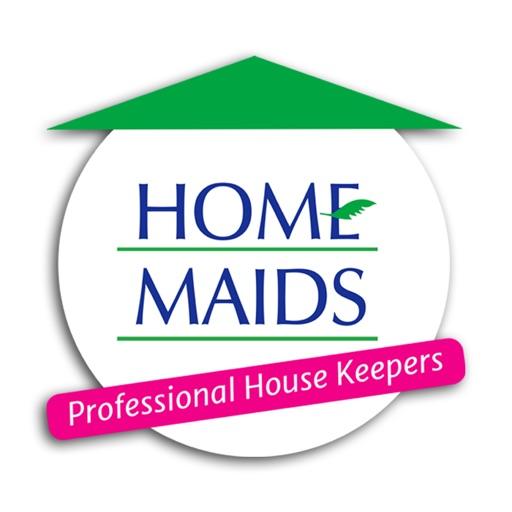 HomeMaids