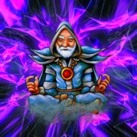 Codes for RPG Master Sounds Mixer ME Hack