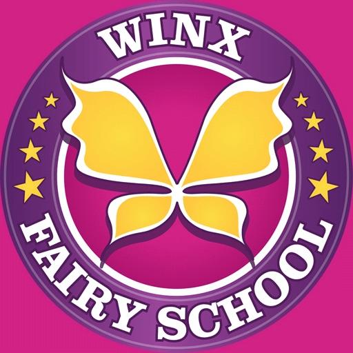 Winx Club: Fairy School