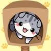 猫コンドミニアム2 - Cat Condo 2 - 新作・人気アプリ iPhone