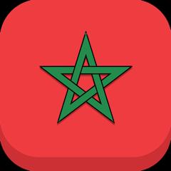Radios Maroc Hit: راديو المغرب