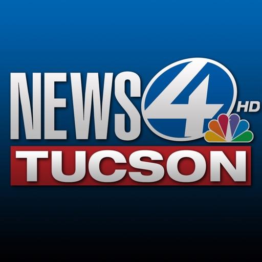 News 4 Tucson - KVOA
