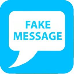 Fake Text Message & Fake Call