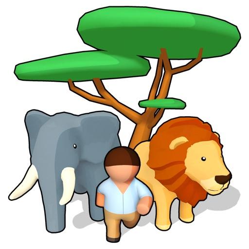 Idle Safari