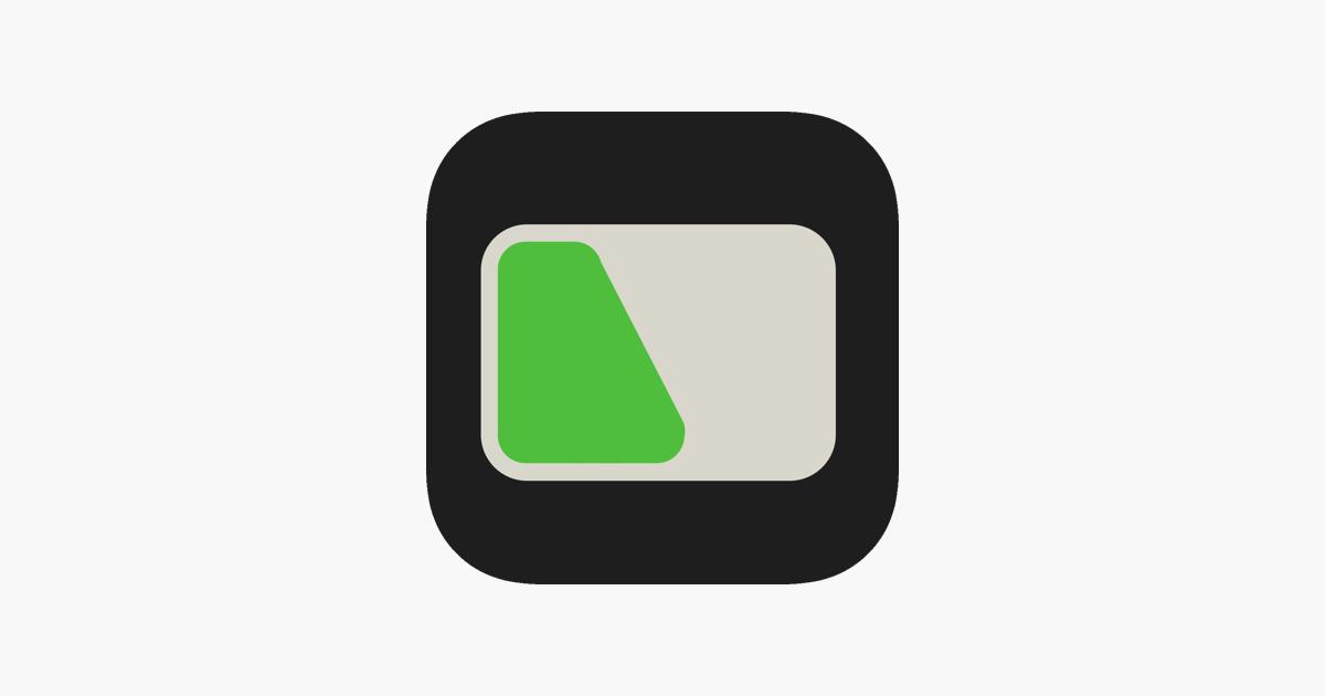 マナカ アプリ