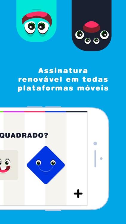 Babidiboo screenshot-3