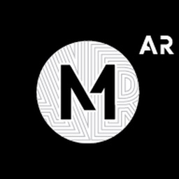 Metropole - AR