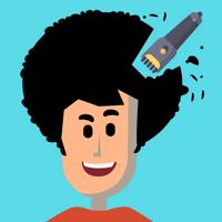 MADBOX - Barber Shop! artwork