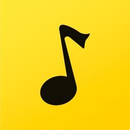 Music Box ►