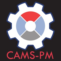 CAMS Preventive Maintenance