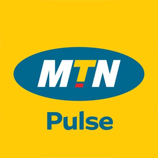 MTN Pulse Uganda