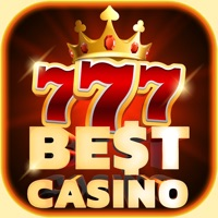 Slot Casino Cheats
